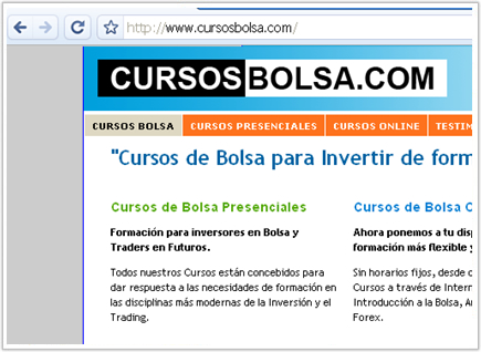 cursosbolsa-preview